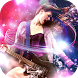 Magical PhotoLab : Repic Effect by Photo Video Zone