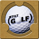 Tilt Golf: Cardboard Edition by Secret Ingredient Games