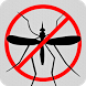 Anti Mosquito Prank by 99 Prank Apps