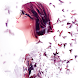 Pixel Effect Photo Editor by Tools Editor Apps Studio
