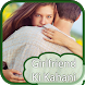 Girlfriend Ki Kahaniya by After11