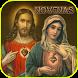 Novena Prayers Devotion by Dreams Network