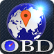 OBD Driver Free (OBD2&ELM327) by ISHIDA R&D Inc.