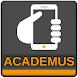 Academus CR-50 Virtual Clicker by Polytech S.A.