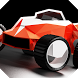 Stunt Rush - 3D Buggy Racing by Chilican.com