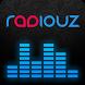 RadioUZ - Uzbek Radio & Music by RadioUZ