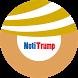 NotiTrump by Sampladoc