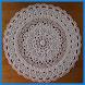 Crochet Doilies by Tech Sonn