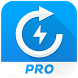 Cache Cleaner Pro - Phone Boost by Apex Apps