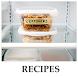 Leftovers Recipes by Üç Harf