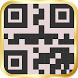 QR & BarCode Scanner pro by Donapps