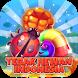 Tebak Nama Hewan Indonesia by Fahreza.Dev