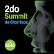2ndo Summit de Otorrinos by Flyering S.A.