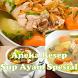 Aneka Resep Sup Ayam Spesial by Mukhajad Media