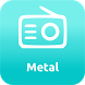 Metal Music Radio by IT KA KAAM