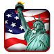 Statue of Liberty Wallpaper by Keyboard and HD Live Wallpapers