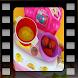 Kids Cooking Toys Video by Saubur Tech