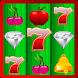Minigame Casino - Slot Machine by Thrasheri