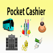 Pocket Cashier Pro by kh ashique mahamud