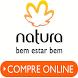 Natura compre no celular by Natura - Cupom Desconto