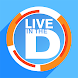 Live in the D by Graham Media Group