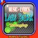 Lagu Batak Terbaik Lengkap MP3 by kapuyuk