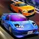 Racing on the Street : Drag 3D by MobileGames