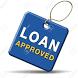 Open Loans Kenya by Viva PS