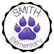 Smith Elementary by BlueTreeApps