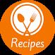 집밥 레시피 - (강식당 레시피, 혼밥 레시피, 백종원 레시피 , 냉장고를 부탁해등. )