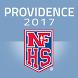 NFHS Summer Meeting 2017 by NFHS
