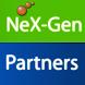 NeX-Gen Partners by Cristers Media LLC