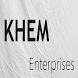 Khem Enterprises