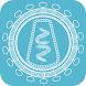 BHIVA Guidelines by Podmedics