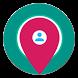 Wear GPS Sender by Bright Owusu-Amankwaa