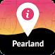 Cities - Pearland, Texas by Jonni Douglas