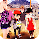 Urban Street Soccer:Football Bet Game by Specular Games
