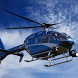 Police Helicopter Vs Criminals by iPlay Studio