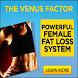 The Venus Factor Review by Gayathri S K