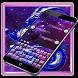 Capricornus Warrior Mythology Keyboard Theme by Brandon Buchner