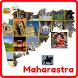 Maharastra News & FM - Live! by Vinay Thakur