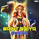 New Saint Seiya Omega Cheat by SpotGame