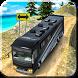 Bus Simulator 2017: Real Bus by Desire PK