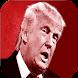Donald Trump soundboard new by Devagu.inc
