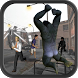 Angry Gorilla City Rampage 3D by Gaming Stars Inc
