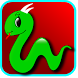 Snake & Ladder Board Game Free by Eccentric Games
