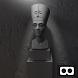 Vr Museum by Walid Abdel Azeem