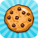Cookie Clicker Collector by PIXELCUBE STUDIOS Inc.