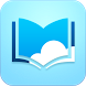 CatalogCloud by EBOOK CLOUD INC