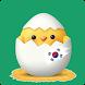 Learn Korean Vocabulary - Kids by Enes Aydın